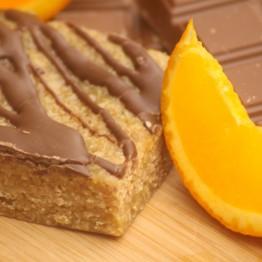 Chocolate Orange